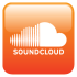 Send us your music via Soundcloud!